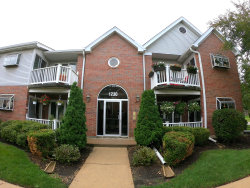 Photo of 1230 Chalet Road, Unit Number 204, NAPERVILLE, IL 60563 (MLS # 10519950)