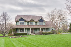 Photo of 8209 Carriage Lane, Spring Grove, IL 60081 (MLS # 10519983)