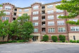 Photo of 9360 Skokie Boulevard, Unit Number 319, Skokie, IL 60077 (MLS # 10520051)