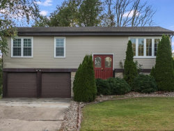 Photo of 20730 S Hickory Creek Court, FRANKFORT, IL 60423 (MLS # 10520091)