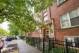 Photo of 1017 W Ainslie Street, Unit Number 3, CHICAGO, IL 60640 (MLS # 10520112)