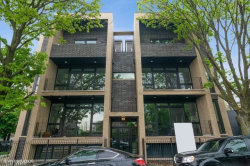 Photo of 2204 N Oakley Avenue, Unit Number 3N, CHICAGO, IL 60647 (MLS # 10520271)