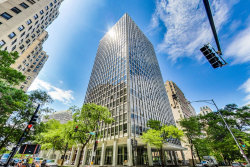 Photo of 2400 N Lakeview Avenue, Unit Number 2002, CHICAGO, IL 60614 (MLS # 10520367)