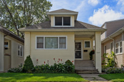 Photo of 5343 W Grace Street, CHICAGO, IL 60641 (MLS # 10520532)
