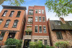 Photo of 1947 N Hudson Avenue, Unit Number PH, CHICAGO, IL 60614 (MLS # 10520622)