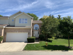 Photo of 17715 Mayher Drive, ORLAND PARK, IL 60467 (MLS # 10520655)