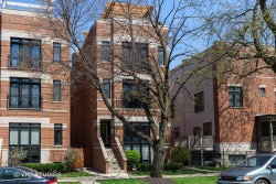 Photo of 2208 W Addison Street, Unit Number 2, CHICAGO, IL 60618 (MLS # 10520680)