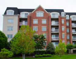 Photo of 4811 N Olcott Avenue, Unit Number 307, HARWOOD HEIGHTS, IL 60706 (MLS # 10520741)
