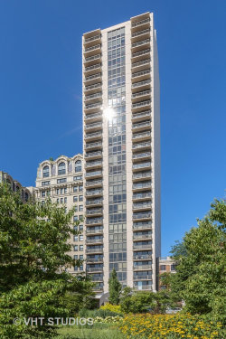 Photo of 2314 N Lincoln Park West, Unit Number 4NS, CHICAGO, IL 60614 (MLS # 10520761)