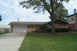 Photo of 712 Longview Drive, Countryside, IL 60525 (MLS # 10520949)