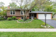 Photo of 4120 Williams Court, Hoffman Estates, IL 60192 (MLS # 10521007)