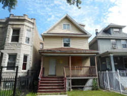 Photo of 611 N Long Avenue, CHICAGO, IL 60644 (MLS # 10521049)