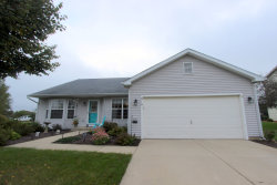 Photo of 514 London Trail, MCHENRY, IL 60050 (MLS # 10521119)