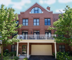 Photo of 2748 Valor Drive, Unit Number 2748, GLENVIEW, IL 60026 (MLS # 10521139)
