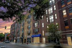 Photo of 1915 W Diversey Parkway, Unit Number 502, CHICAGO, IL 60614 (MLS # 10521155)