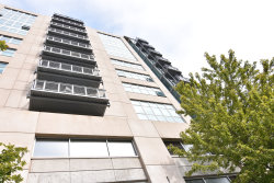 Photo of 1000 W Leland Avenue, Unit Number 9A, CHICAGO, IL 60640 (MLS # 10521191)
