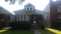 Photo of 3452 N Harding Avenue, CHICAGO, IL 60618 (MLS # 10521258)