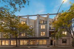 Photo of 875 N Milwaukee Avenue, Unit Number 2-3E, CHICAGO, IL 60642 (MLS # 10521274)