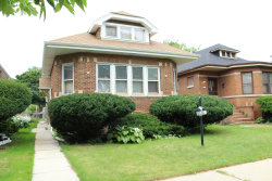 Photo of CHICAGO, IL 60628 (MLS # 10521306)