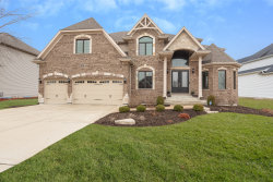 Photo of 3124 Deering Bay Drive, NAPERVILLE, IL 60564 (MLS # 10521331)