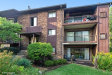 Photo of 46 W 64th Street, Unit Number 102, WESTMONT, IL 60559 (MLS # 10521407)
