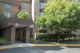 Photo of 1280 Rudolph Road, Unit Number 201, NORTHBROOK, IL 60062 (MLS # 10521418)