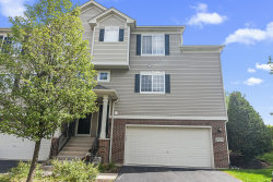 Photo of 1857 Indian Hill Lane, Unit Number 1857, AURORA, IL 60503 (MLS # 10521429)