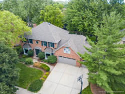 Photo of 2242 Lotus Court, NAPERVILLE, IL 60565 (MLS # 10521447)