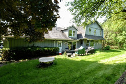 Photo of 907 S River Road, MCHENRY, IL 60051 (MLS # 10521463)