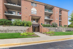 Photo of 740 Weidner Road, Unit Number 104, BUFFALO GROVE, IL 60089 (MLS # 10521470)