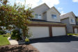 Photo of 200 Nicole Drive, Unit Number A, SOUTH ELGIN, IL 60177 (MLS # 10521502)