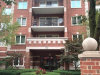 Photo of 5000 Oakton Street, Unit Number 1-206, Skokie, IL 60077 (MLS # 10521652)