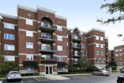 Photo of 3401 N Carriageway Drive, Unit Number 310, ARLINGTON HEIGHTS, IL 60004 (MLS # 10521779)