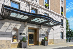 Photo of 3500 N Lake Shore Drive, Unit Number 2A, CHICAGO, IL 60657 (MLS # 10521919)