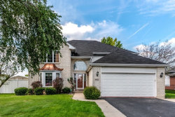 Photo of 16922 Marilyn Drive, TINLEY PARK, IL 60477 (MLS # 10521920)