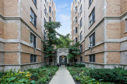 Photo of 609 W Stratford Place, Unit Number 5B, CHICAGO, IL 60657 (MLS # 10521975)