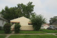 Photo of 436 23rd Avenue, BELLWOOD, IL 60104 (MLS # 10521980)