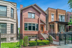 Photo of 2627 N Richmond Street, CHICAGO, IL 60647 (MLS # 10521991)