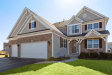 Photo of 5219 Greenshire Circle, Lake in the Hills, IL 60156 (MLS # 10522000)