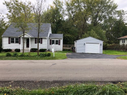Photo of 2121 Beachside Road, MCHENRY, IL 60050 (MLS # 10522044)