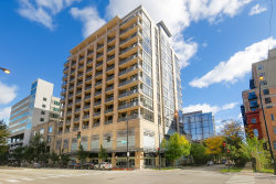 Photo of 212 E Cullerton Street, Unit Number 701, CHICAGO, IL 60616 (MLS # 10522125)