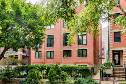 Photo of 849 W Buckingham Place, Unit Number D, CHICAGO, IL 60657 (MLS # 10522145)