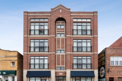 Photo of 3721 N Elston Avenue N, Unit Number 4S, CHICAGO, IL 60618 (MLS # 10522202)