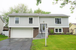 Photo of 168 Farm Gate Lane, BOLINGBROOK, IL 60440 (MLS # 10522220)