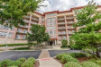 Photo of 40 Prairie Park Drive, Unit Number 701, WHEELING, IL 60090 (MLS # 10522301)