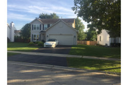 Photo of 2745 Olympic Court, AURORA, IL 60503 (MLS # 10522507)