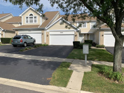 Photo of 1818 Sunset Drive, HANOVER PARK, IL 60133 (MLS # 10522831)