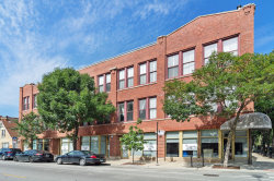 Photo of 2300 W Armitage Avenue, Unit Number 11, CHICAGO, IL 60647 (MLS # 10522895)