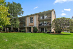 Photo of ORLAND PARK, IL 60462 (MLS # 10523117)