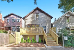 Photo of 1743 N Rockwell Street, Chicago, IL 60647 (MLS # 10523146)